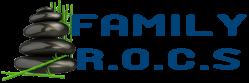 Family R.O.C.S